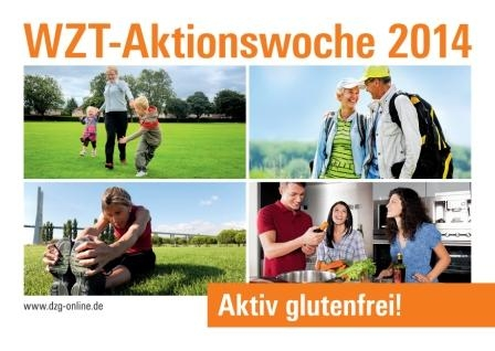 WZT Aktionswoche 2014